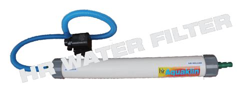 cara membuat filter air tradisional hr water filter cara membuat filter aquascape filter