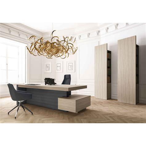 mobili ufficio catania scrivanie direzionali arredamento per uffici catania