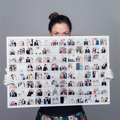 Fotos An Die Wand Hängen by Bilder Collage Wand Excellent Fotorahmen Photo Collage