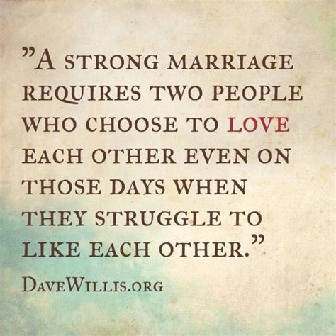 images of love each other a strong marriage requires two people who choose to love
