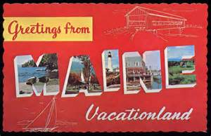 vacationland books america s obsession with driving vacations bestride