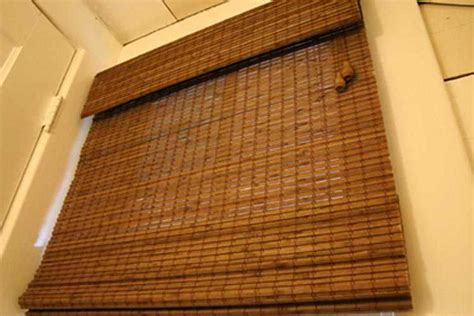 Wooden Shutters Interior Home Depot bamboo blinds bamboo blinds manufacturer roll up bamboo