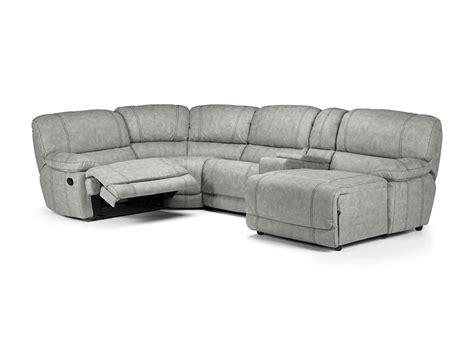 sofas gloucester gloucester modular recliner corner bristol beds divan
