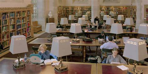 Bewerbung Yale Sch 252 Ler Schafft Es An Alle Us Elite Unis Harvard Yale Brown Taz De