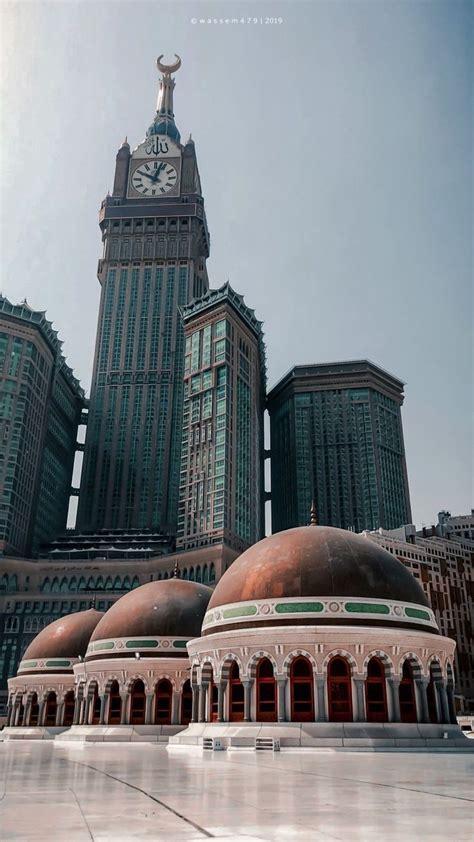 picture  islamic architecture aesthetic