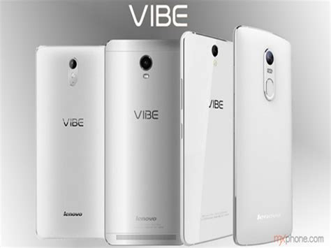 Lenovo Vibe Max lenovo vibe max x3 s1 p1 and p1 pro specs and photos leak ahead of mwc 2015 gizbot