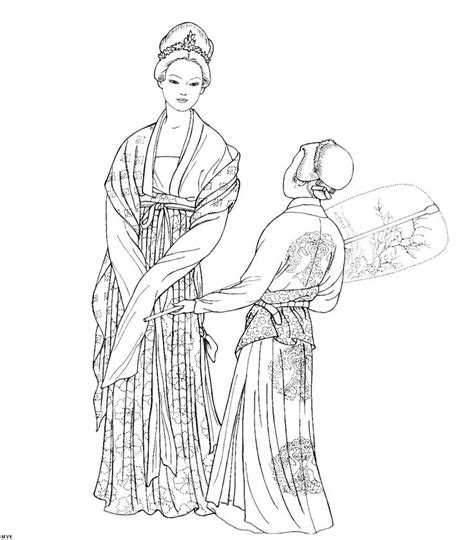 coloring book history coloring pages for adults start gt coloring page