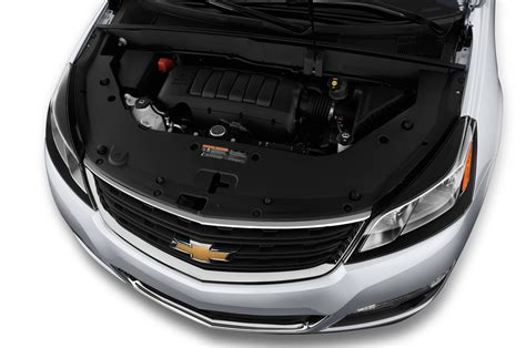 small engine maintenance and repair 2010 chevrolet traverse instrument cluster 100 2010 chevy traverse repair manual amazon com oem 2009 2015 chevrolet traverse