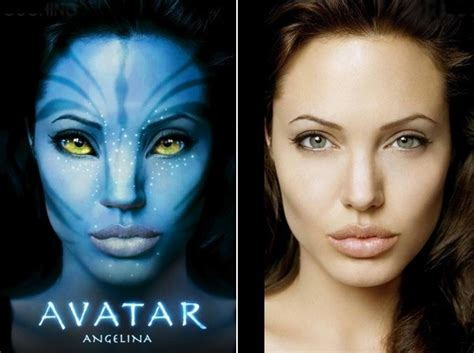 How To Change Hairstyle In Photoshop Touch by 17 Best Images About Avatar On Rowan C