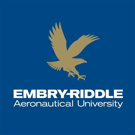 Embry Riddle Mba In Aviation Reviews by Embry Riddle Aeronautical Daytona