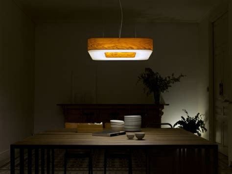 beleuchtung für jogger idee beleuchtung esszimmer
