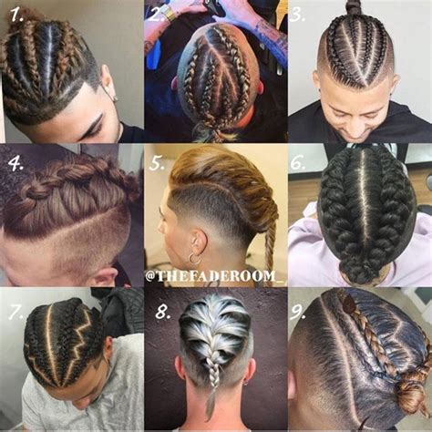 what kind of braids shoyld a darkskin get and color 25 best ideas about different braids on pinterest
