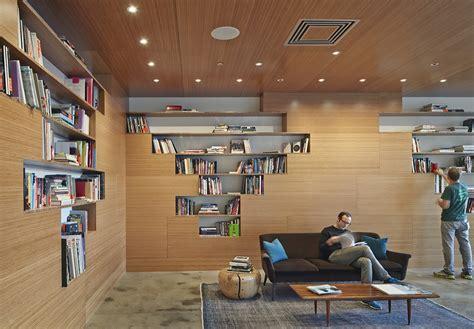 design house agency gallery of wieden kennedy ny workac 4