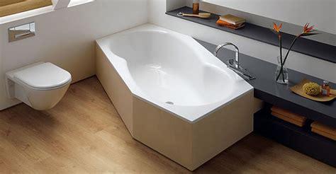 bette kontakt bad heizung bad sanit 228 r badewannen sechseck