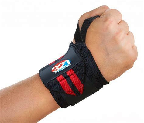 wrist wraps for bench press 100 wrist wraps for bench press best wrist wraps