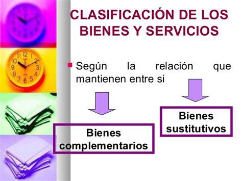 detracciones por servicios 2016 bienes y servicios detracciones 2016 bienes y servicios