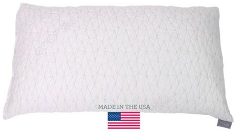 Can Memory Foam Pillows Be Washed by Top 5 Best Bamboo Pillow Reviews Choice 2017