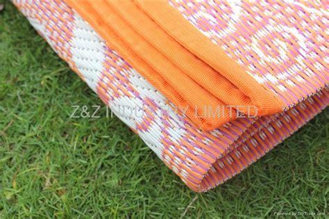 Plastic Woven Mats by Znz Pp Woven Mat Picnic Mat China Manufacturer