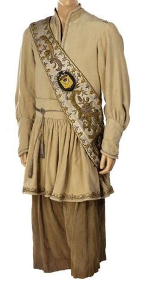 Tunic Play Salem prunaprismia s passage skirt corset and embroidered shirt from the chronicles of