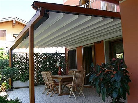 terrace awnings residential retractable canopies s zone