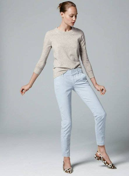 here s what j crew has in mind for the new year racked