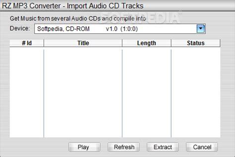 download rz mp3 converter rz mp3 converter download