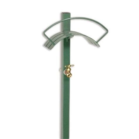 Garden Hose Hanger With Faucet by 404 Squidoo Page Not Found