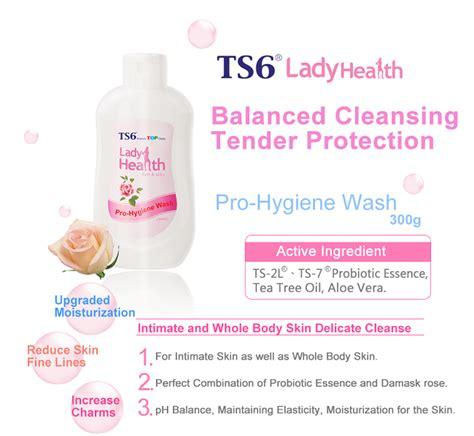 Ts 6 Pro Bio Cleanser ts6 174 pro hygiene wash feminine hygiene on tensall bio