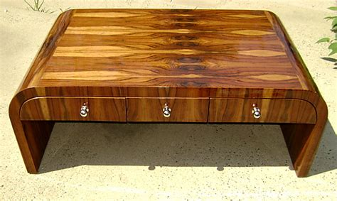 Large Coffee Tables For Sale Spectacular Rosewood Deco Large Coffee Table For Sale Antiques Classifieds