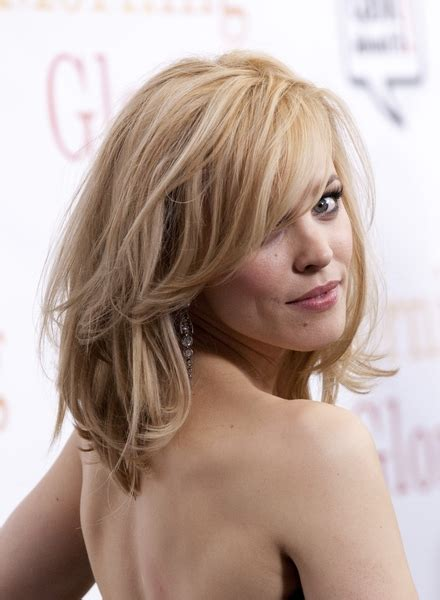 haircuts make me nervous shoulder length hair 20 styles that make me want to cut