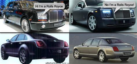 Ge Bentley Bentley Automotive Addicts