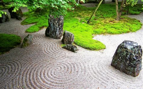 japan garten japan garten natur sandsteine hintergrundbilder japan