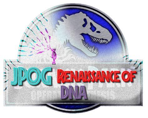 jurassic park operation genesis full version zip jpog renaissance of dna corrected version file mod db