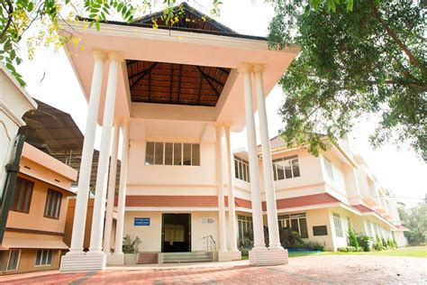 Mba In Infopark Kochi by Kochi Business School Kbs Kochi Admissions Contact