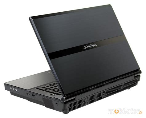 Flybook V33i Hsdpa Notebook The Fastest In The West by Mobilator Pl The Fastest Laptop In The World Clevo P570wm