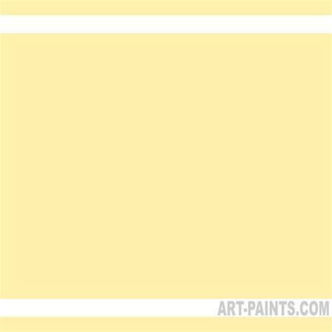 buttercream paint buttercream color color pinterest