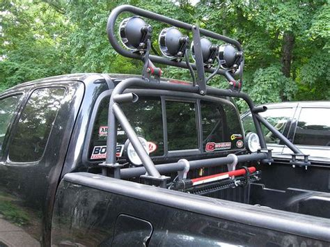 truck bed light bar homemade truck bed light bar google search truck