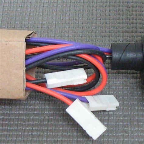 lennox condenser fan motor lennox condenser fan motor 12y65 12y65 165 00