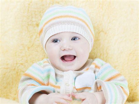 Beli Baju Anak Beli Baju Anak Ada Tips Ke Ciklapunyabelog Dot