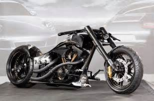 Porsche Motorbike Special Motorcycle Style Porsche By Custom Wolfpicture Of
