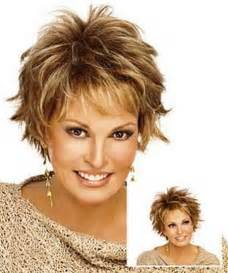 sassy hair cuts for 50 with thinning hairnatural sassy short haircuts for older women