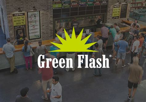 Green Flash Tasting Room by Visit The Green Flash Cellar 3 Tasting Rooms Green