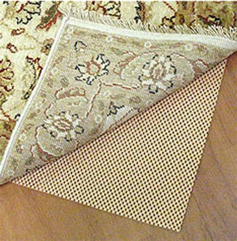 10 Foot Rug Pad - home depot rug pad home dynamix ultra stop 7 8 inch