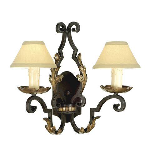 Custom R 368 r368 2 creath designs