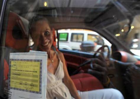 norme si鑒e auto auto senza assicurazione casistica e sanzioni norme e