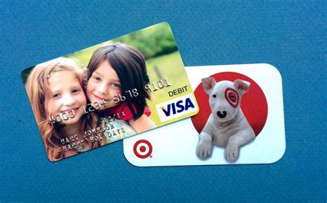 Visa Gift Card Store - why do visa gift cards cost more than store gift cards gcg