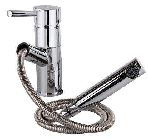 pressione acqua rubinetto bassa pressione rubinetto cucina una mano lavabo