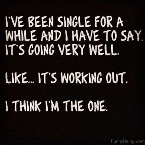 Single Memes For Guys - 50 best single memes