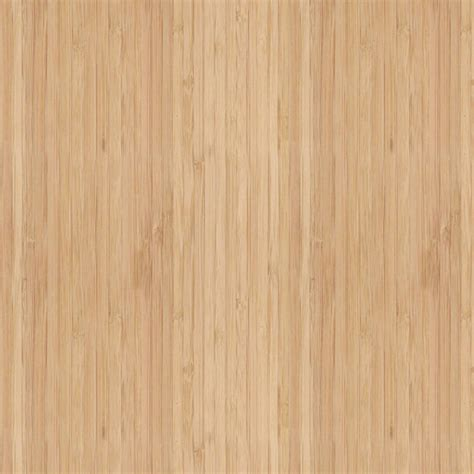 pattern photoshop free wood common elements used in wooden ui design webdesigner depot