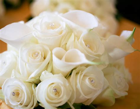 Wedding Blessing Philippines by Image Gallery Nuptial Blessing